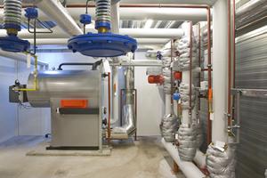 Empresa que faz Sistemaz de ventilação e exaustão industrial
