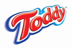 Obra com sistema de climatização na empresa Toddy Sorocaba